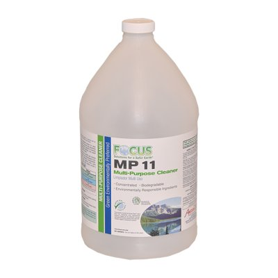 Mp 11 All Purpose Cleaner