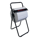 Floor Stand Dispenser80596
