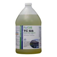 Tc 66 Tub & Tile Cleaner