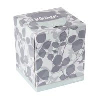 Kleenex 2 Ply Boutique