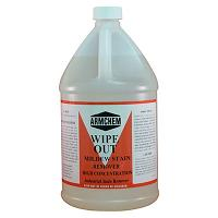 Wipeout Mold & Mildew Remover