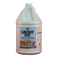 Grout 66 The World'S Best Grout Cleaner