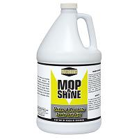 Mop & Shine Floor Cleaner & Finish