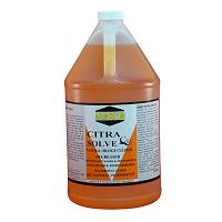 Citra Solve Natural Orange Degreaser