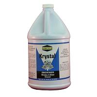 Krystal Concentrated Glass Cleaner